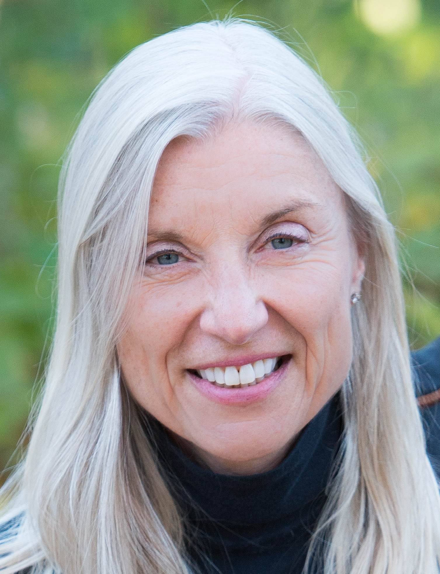 Cynthia Czajkowski