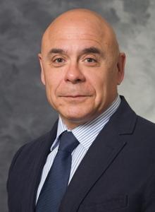 Luis Populin
