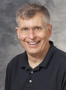 Daniel Uhlrich