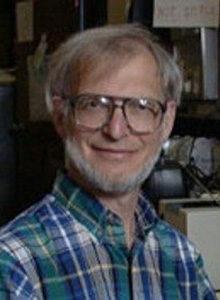 Miles Epstein